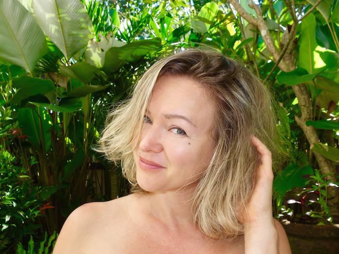 5 Dinge Die Dein Friseur Niemals Erzählen Wird Rawexotic