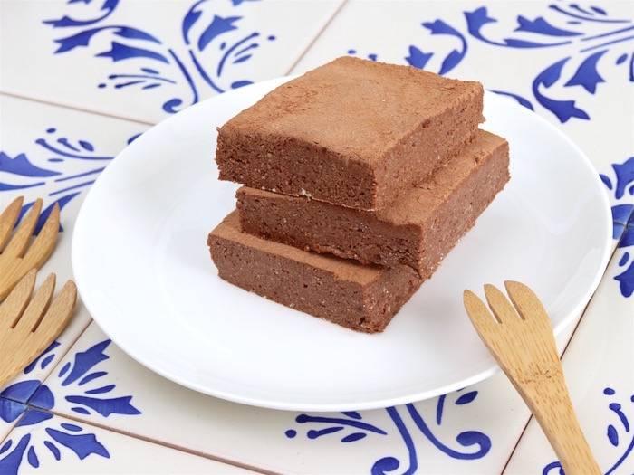 Einfache Kuchenrezepte Archives Rawexotic